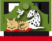 Logo der Tierarztpraxis